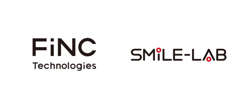 スマイルラボ代表の伊藤隆博がスマートフォン向けヘルスケアプラットフォームアプリ「FiNC」のCPO(Chief Product Officer)に就任